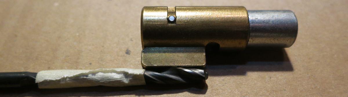 drill-depth-length