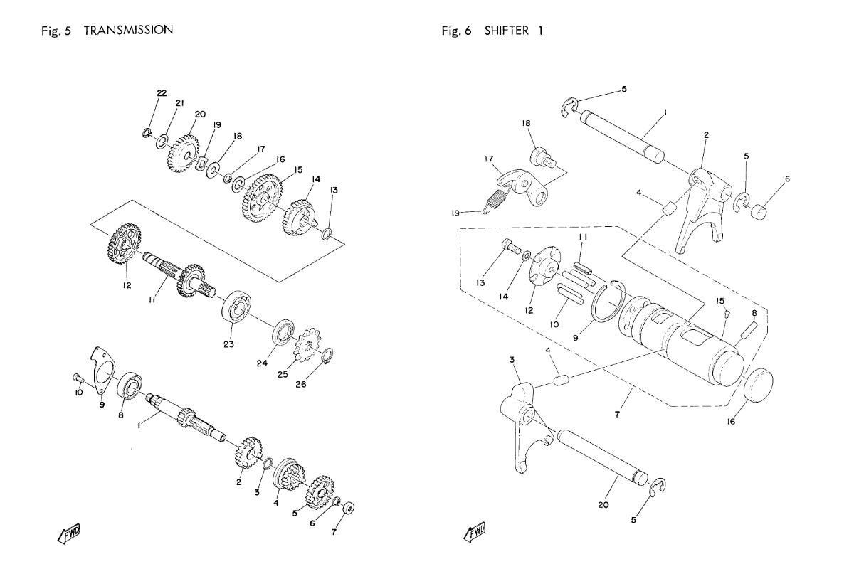 4-gear-engine-02-transmission-shifter