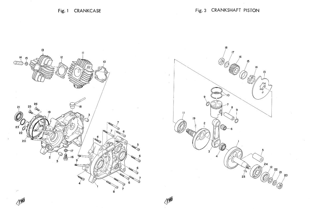 engine-01-crankcase-crankshaft