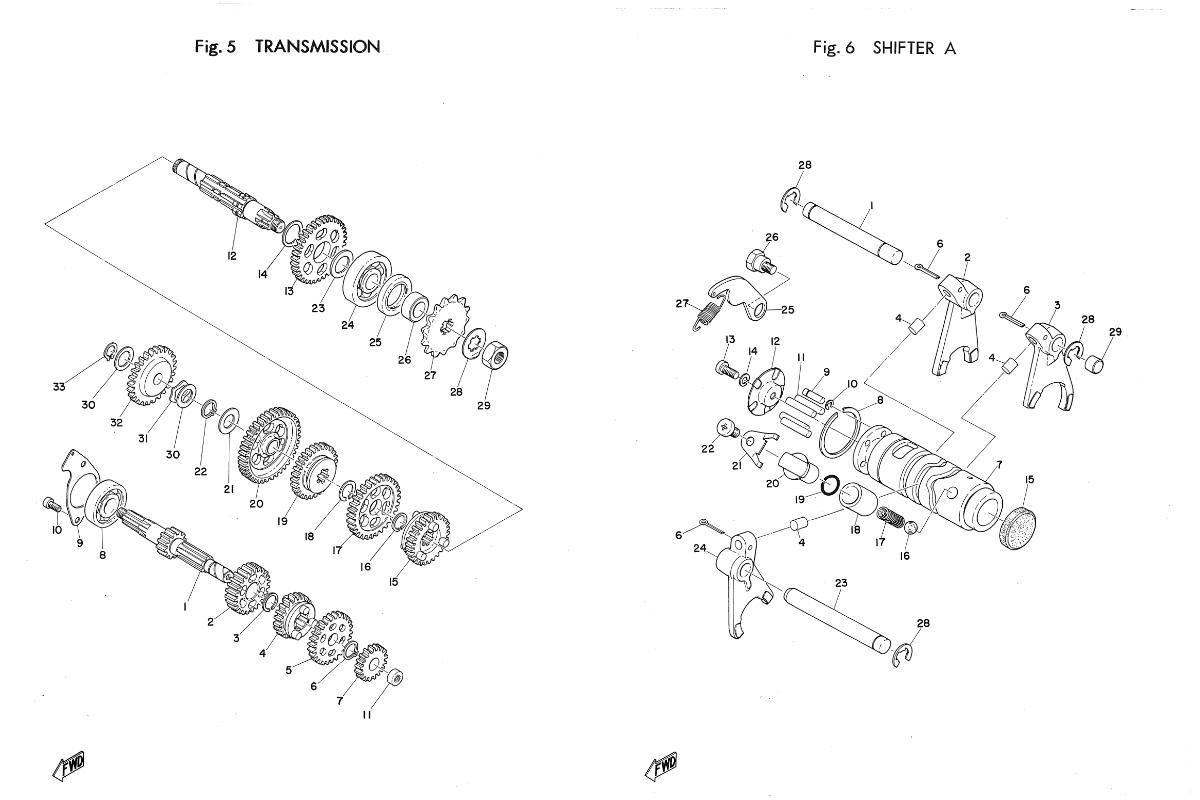 engine-02-transmission-shifter