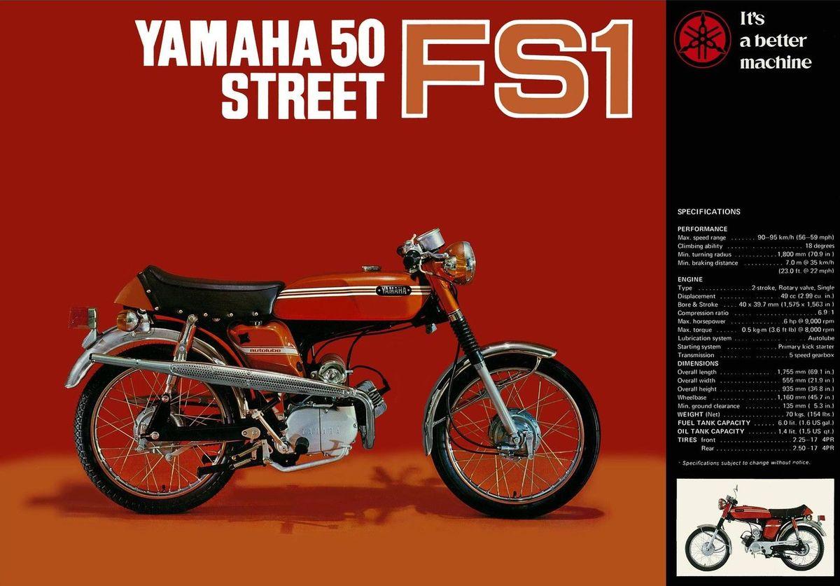 fs1-street