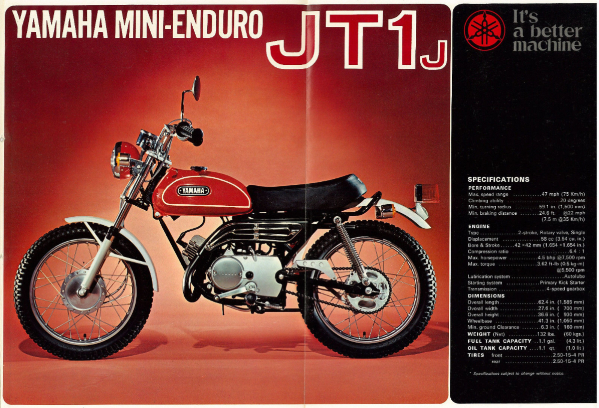 jt1j-spec-1