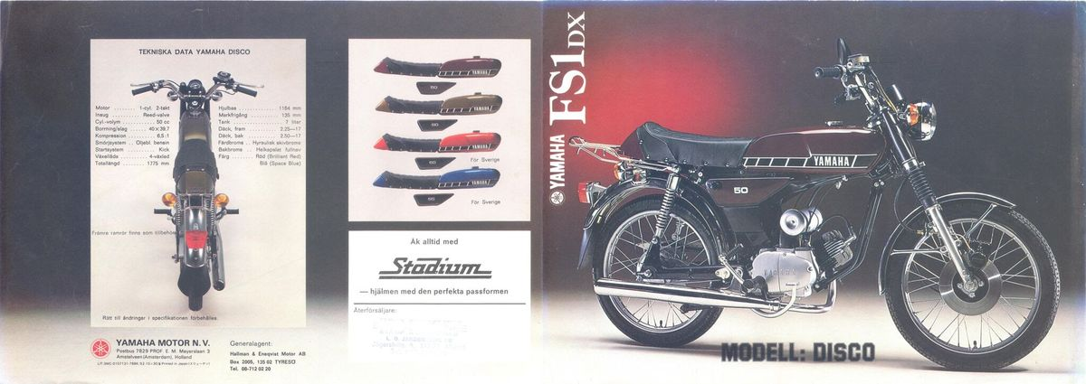 1978-1979_disc-000