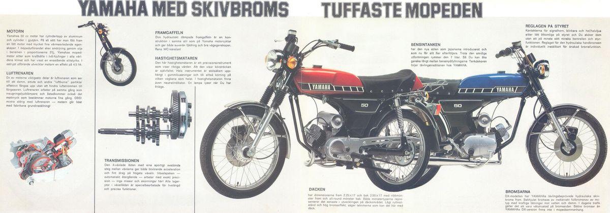 1978-1979_disc-folder-1