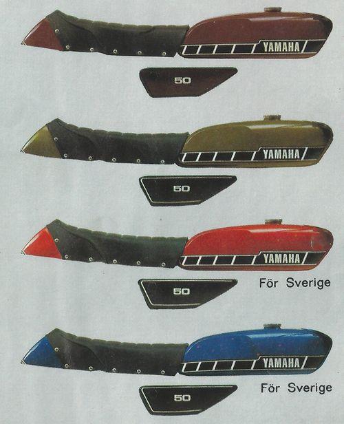 1978-79-colors-500-1