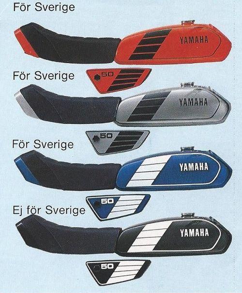 1980-81-colors-500